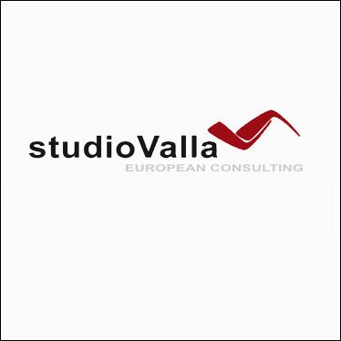 Accordo Assinform - Studio Valla