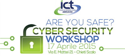 Are you safe? Cyber Security Workshop