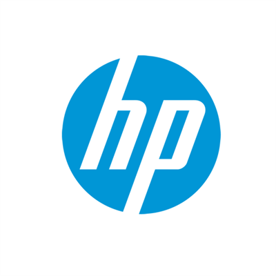 Hewlett Packard Italiana Srl