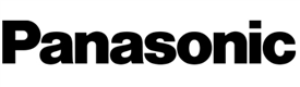 Panasonic Marketing Europe Gmbh