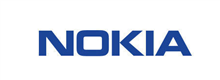 Nokia Solutions and Networks Italia Spa